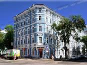 Квартиры,  Санкт-Петербург Петроградский район, цена 12 300 000 рублей, Фото