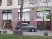 Здания и комплексы,  Москва Третьяковская, цена 718 174 рублей/мес., Фото
