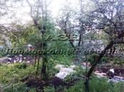 Дома, хозяйства,  Московская область Ленинградское ш., цена 5 700 000 рублей, Фото