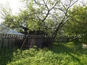 Дачи и огороды,  Московская область Щелковское ш., цена 2 200 000 рублей, Фото