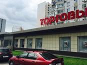 Офисы,  Москва Митино, цена 875 000 рублей/мес., Фото