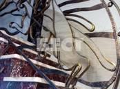 Квартиры,  Москва Динамо, цена 100 000 000 рублей, Фото