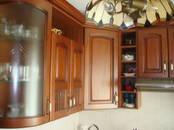 Квартиры,  Москва Молодежная, цена 9 800 000 рублей, Фото
