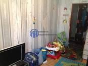 Квартиры,  Москва Пражская, цена 5 750 000 рублей, Фото
