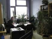 Офисы,  Москва Каховская, цена 27 000 000 рублей, Фото