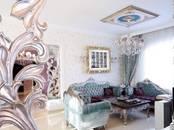 Дома, хозяйства,  Московская область Истринский район, цена 34 990 000 рублей, Фото