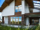 Дома, хозяйства,  Московская область Мытищинский район, цена 42 000 000 рублей, Фото