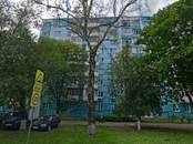 Квартиры,  Московская область Люберецкий район, цена 5 350 000 рублей, Фото