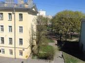 Квартиры,  Санкт-Петербург Пушкинская, цена 9 800 000 рублей, Фото