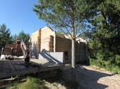 Дома, хозяйства,  Ленинградская область Выборгский район, цена 4 005 000 рублей, Фото