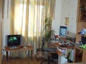 Квартиры,  Московская область Железнодорожный, Фото