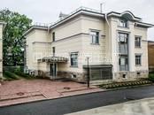 Квартиры,  Санкт-Петербург Московская, цена 55 000 рублей/мес., Фото