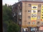 Квартиры,  Свердловскаяобласть Екатеринбург, цена 2 490 000 рублей, Фото