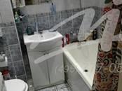 Квартиры,  Москва Шипиловская, цена 6 100 000 рублей, Фото