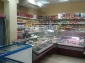 Офисы,  Москва Рязанский проспект, цена 720 000 рублей/мес., Фото