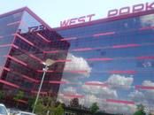 Офисы,  Москва Славянский бульвар, цена 350 000 рублей/мес., Фото