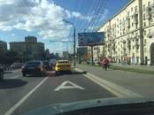 Офисы,  Москва Войковская, цена 34 000 000 рублей, Фото
