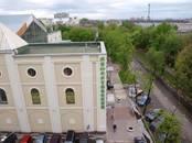 Квартиры,  Москва Авиамоторная, цена 13 900 000 рублей, Фото