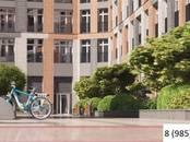Квартиры,  Москва Автозаводская, цена 12 061 368 рублей, Фото