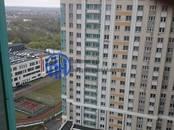 Квартиры,  Москва Орехово, цена 5 390 000 рублей, Фото