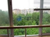 Квартиры,  Москва ВДНХ, цена 7 999 000 рублей, Фото