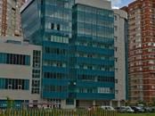 Офисы,  Московская область Люберцы, цена 37 000 рублей/мес., Фото