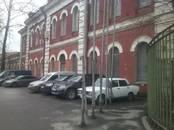 Производственные помещения,  Санкт-Петербург Площадь Ленина, цена 237 540 рублей/мес., Фото