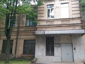 Склады и хранилища,  Санкт-Петербург Площадь Ленина, цена 7 080 рублей/мес., Фото