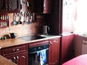 Квартиры,  Московская область Химки, цена 5 250 000 рублей, Фото