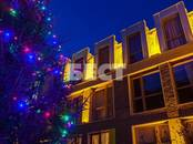 Квартиры,  Москва Алексеевская, цена 20 100 000 рублей, Фото