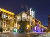 Квартиры,  Москва Алексеевская, цена 14 900 000 рублей, Фото