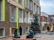 Квартиры,  Москва Алексеевская, цена 17 700 700 рублей, Фото