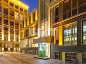 Квартиры,  Москва Алексеевская, цена 27 390 000 рублей, Фото
