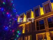 Квартиры,  Москва Алексеевская, цена 21 624 000 рублей, Фото