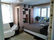 Квартиры,  Москва Кантемировская, цена 5 200 000 рублей, Фото