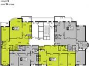 Квартиры,  Москва Новые черемушки, цена 103 122 000 рублей, Фото