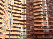 Квартиры,  Московская область Звенигород, цена 6 700 000 рублей, Фото