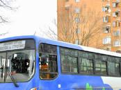 Квартиры,  Московская область Звенигород, цена 4 360 000 рублей, Фото