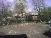 Дома, хозяйства,  Краснодарский край Сочи, цена 5 000 000 рублей, Фото