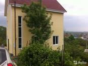 Дома, хозяйства,  Краснодарский край Сочи, цена 5 500 000 рублей, Фото