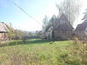 Дачи и огороды,  Красноярский край Красноярск, цена 525 000 рублей, Фото
