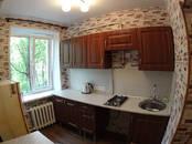 Квартиры,  Москва Войковская, цена 43 000 рублей/мес., Фото