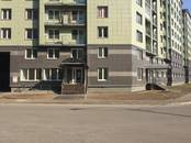Другое,  Санкт-Петербург Другое, цена 29 670 000 рублей, Фото