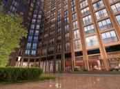 Квартиры,  Москва Автозаводская, цена 6 334 798 рублей, Фото