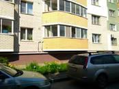 Квартиры,  Рязанская область Рязань, цена 2 390 000 рублей, Фото
