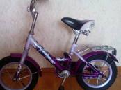 Велосипеды Детские, цена 3 000 рублей, Фото