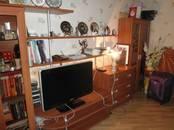 Квартиры,  Москва Преображенская площадь, цена 9 100 000 рублей, Фото