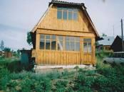Дачи и огороды,  Иркутская область Иркутск, цена 650 000 рублей, Фото
