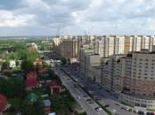 Квартиры,  Московская область Раменское, цена 3 770 000 рублей, Фото