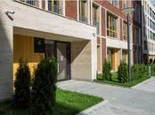 Квартиры,  Москва Парк культуры, цена 189 825 000 рублей, Фото